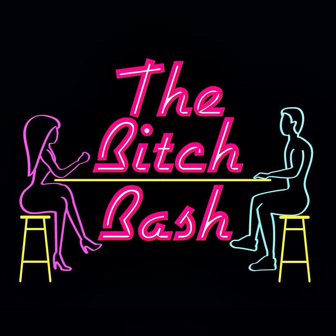 The Bitch Bash